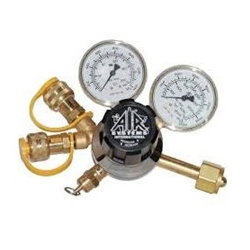 airsystemsusa air systems 5000 psi regulator with 2 fittings check valve an. Black Bedroom Furniture Sets. Home Design Ideas